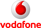 Collaborazione con Vodafone